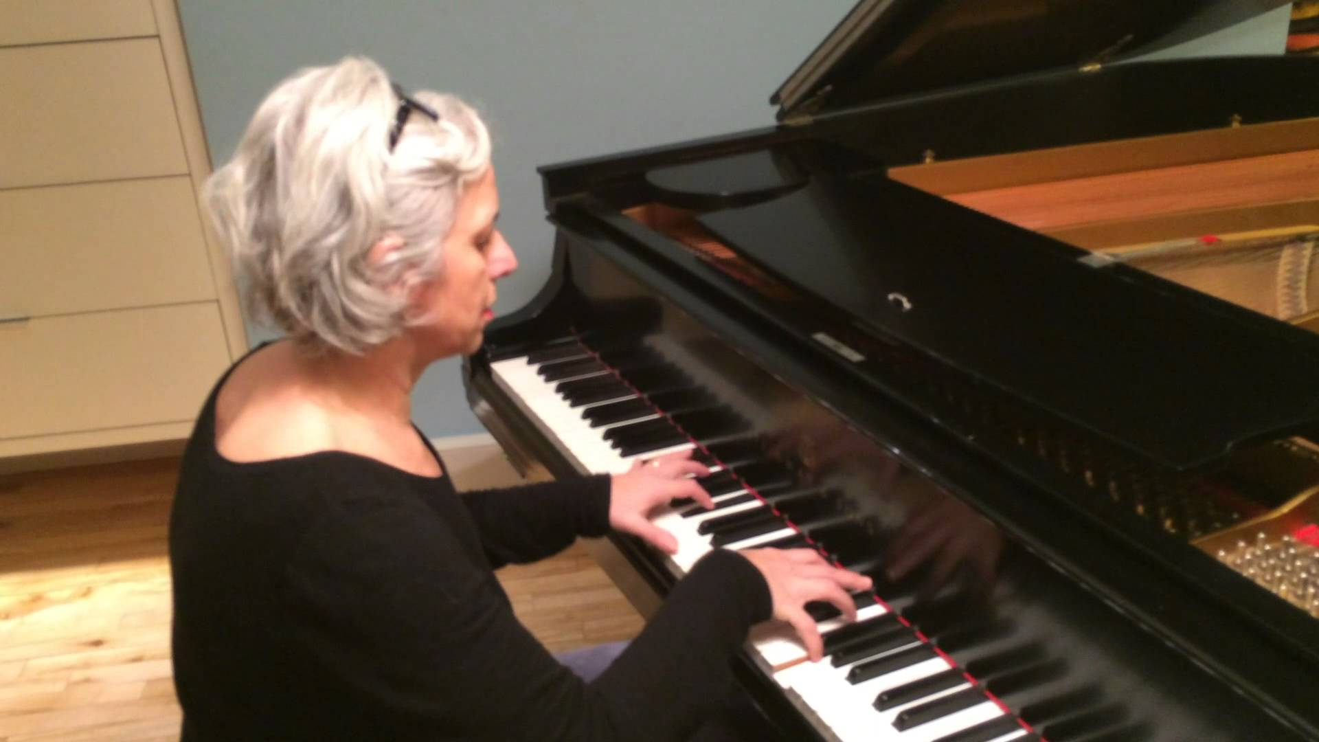 piano lessons for adults in northfield mn